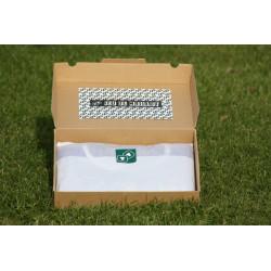 Box Mystère Football