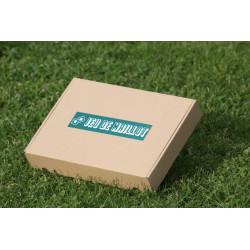 Box Mystère Football Femme